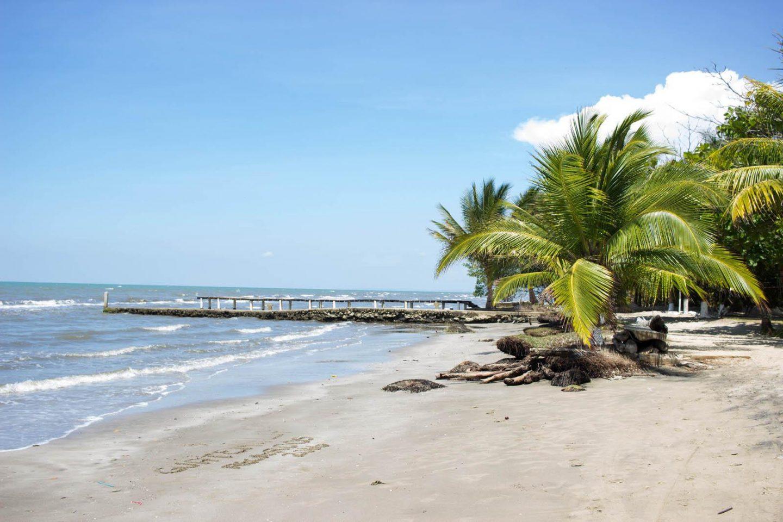 GuatemalaDay106022016_2797