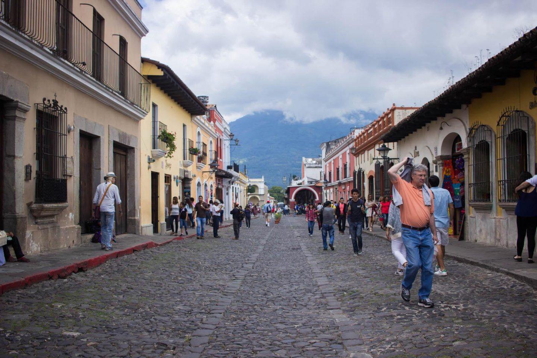 GuatemalaDay306042016_2623