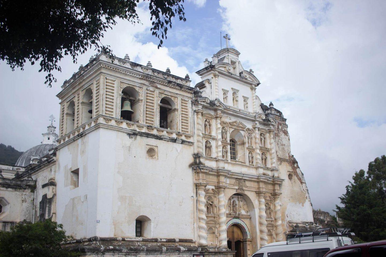GuatemalaDay306042016_2624