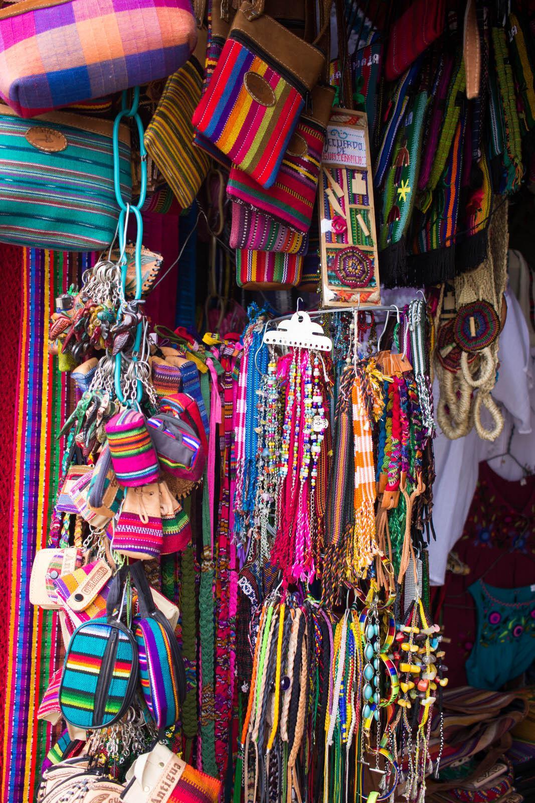 GuatemalaDay306042016_2626