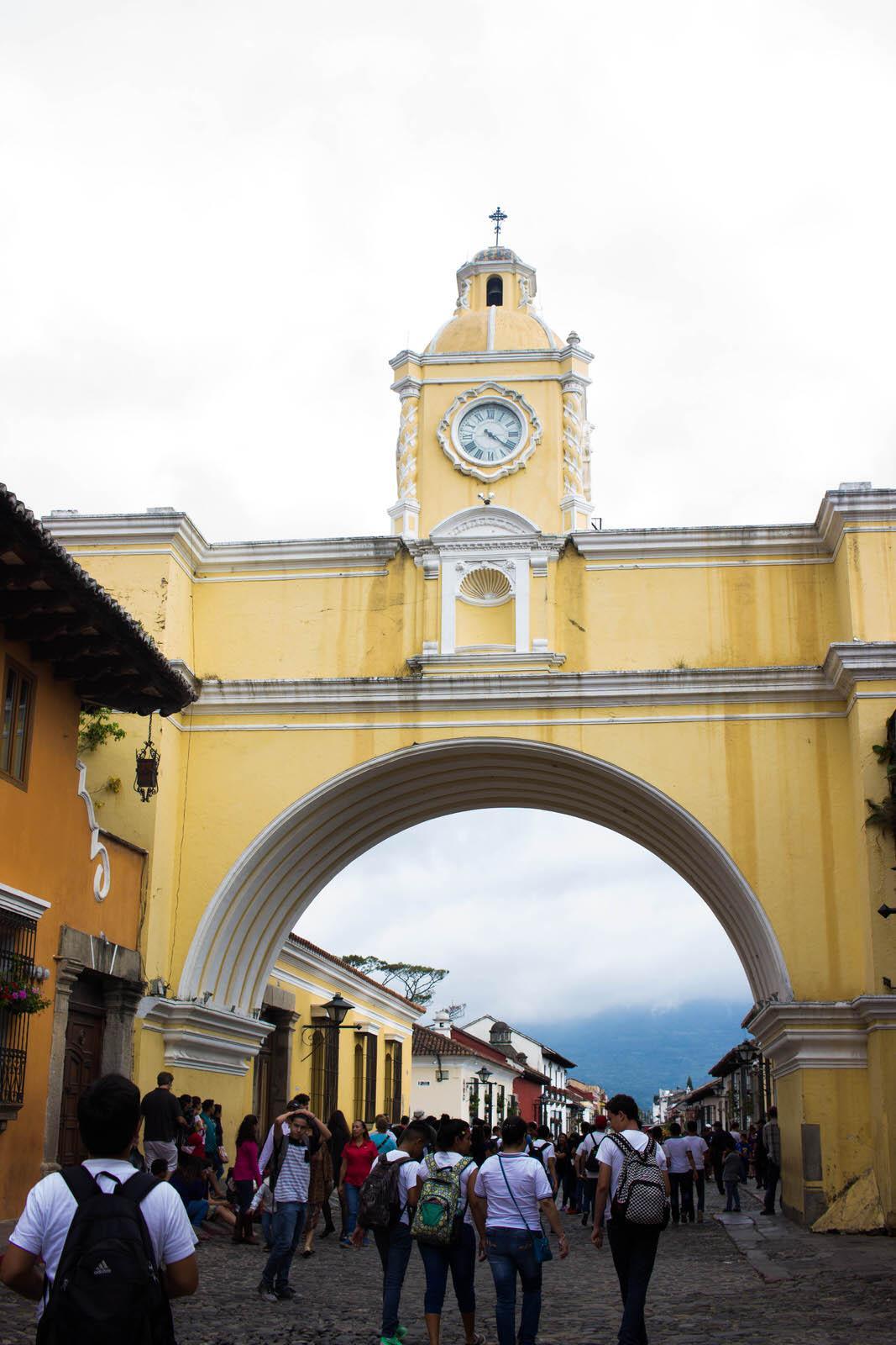 GuatemalaDay306042016_2637