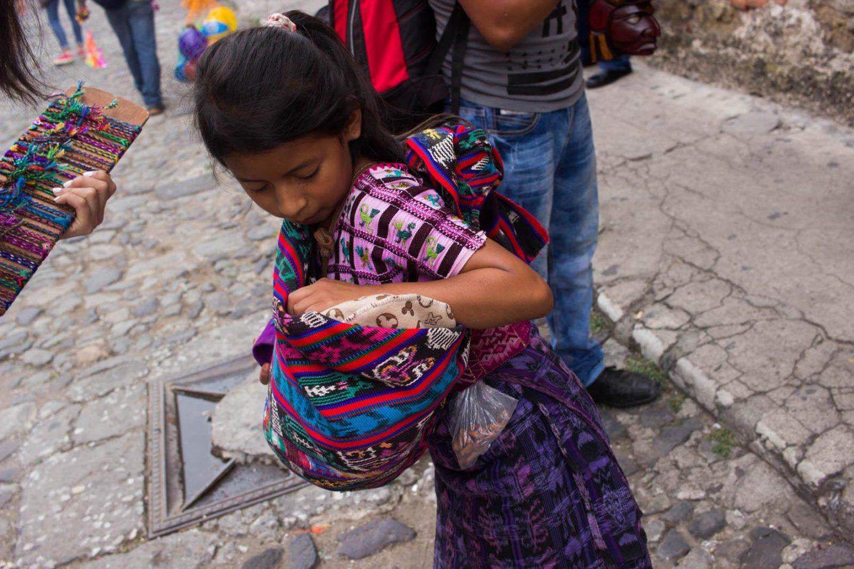GuatemalaDay306042016_2638